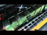 COD: Black Ops 2 с Экзи #2 [Целерий]