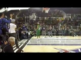 T-Dub 1 of the Best Dunker's in the WORLD 5'9'' INSANE dunk MIX