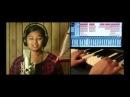 Assamese Song Kinu Jadu Aji Bukur Majot 'ROWD' Jatin Sharma featuring Shreya Phukan