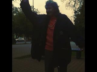 irka_lytnya video