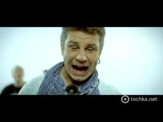 Табула Раса и Антитела - Полинезийская Зима скачать бесплатно mp3. Музыка