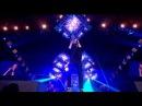 Conor Maynard - Cant Say No Live @ Teen Awards 2012