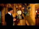 Нечаянная радость 3 серия 2012