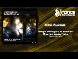 Kago Pengchi &amp Alexan - Sagarmatha (Original Mix)
