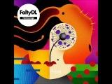 FaltyDL - Re Assimilate