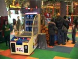 Магазин Европа город Губкин