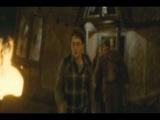 Гарри Поттер, трейлер к  фанфику: