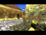 Counter strike 1.6 2012 new edit f0rest` config +download links