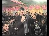 Perviz Bülbüle Reşad Daqli Elşen İNTİQAM EHTİRAM HUSEYİN MEYXANA 2012 4.mp4