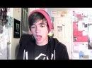 LIP SYNC Katy Perry- Wide Awake Alex Constancio Version