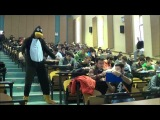 Harlem Shake Greece ( DIT University of Athens)