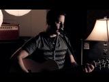Ellie Goulding - Lights (Boyce Avenue acoustic cover) on iTunes