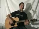 The Goo Goo Dolls - Before It's Too Late (Boyce Avenue acoustic cover) on iTunes