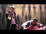 khoon vich garmi honey singh brand new song 2012 officel video HD