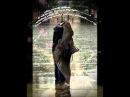 Mera Jeena Hai Kya --Aashayein by (MAjiD MAnGriO).wmv
