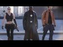 Видео к фильму «Блэйд 3: Троица» (2004): Трейлер