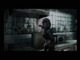 Haunting Ground - Daniella Tribute -