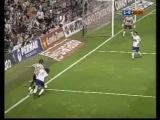 Beautiful goals by Athletic Club Bilbao
