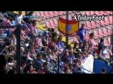 Леванте (Валенсия) – Атлетико М (Мадрид) – 2:0