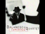 Balanescu Quartet -- Mother