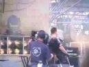 Охотник!(Король И Шут,Рок-Фестиваль Крылья 2005 Год)