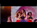 We are the Party by The Ex Girlfriends featuring Lupe Fuentes