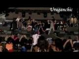 RBD Empezar desde cero (Russian subtitles)