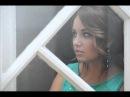 Catalina VALS muz Eugen Doga Dulcea si Tandra mea fiara official song YouTube