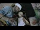 СУБХАНАЛЛАХ - Отец и его Ребёнок-Шахид иншааЛлах