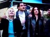 Armenian Comedy Mer Bak 1