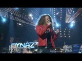 Dynazty - Land of Broken Dreams (Melodifestivalen 2012, Andra chansen, 3/03/2012)