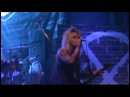 CRASHDIET's Rest In Sleaze Tour 2005 - Out Of Line . Back On Trakk