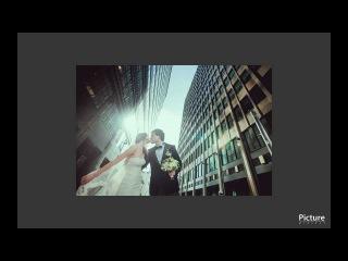 15. Picture Project - Подготовка фотографий для Web. Онлайн-школа ретуши и обработки фотографий Highlights