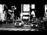 Steve Forest &amp Nicola Fasano feat. Fame Cohen - New York City (OFFICIAL VIDEO)