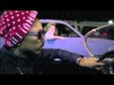 UFFIE feat. PHARRELL - ADD SUV  IGOR GARNIER &amp ICER-J remix