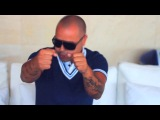 Javi Mula feat Juan Magan - King Size Heart (Club Version) Hugo VaLeon Video Edit