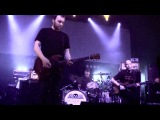 Mogwai - New Paths to Helicon Pt1 + We're no Here live @ Big Band Caf