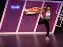 Croc Roaz aka Raghav Audition HQ Dance India Dance