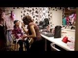 Экстраординарные Люди  Extraordinary People -- Hayley Worlds Oldest Teenager