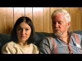 Экстраординарные Люди  Extraordinary People 'The Couple With 27 Children' Full