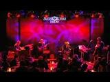 Spectrum Road featuring Jack Bruce, Cindy Blackman Santana, Vernon Reid and John Medeski.mp4