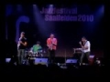 Led Bib - Live at Jazzfestival Saalfelden 2010 - Part 4
