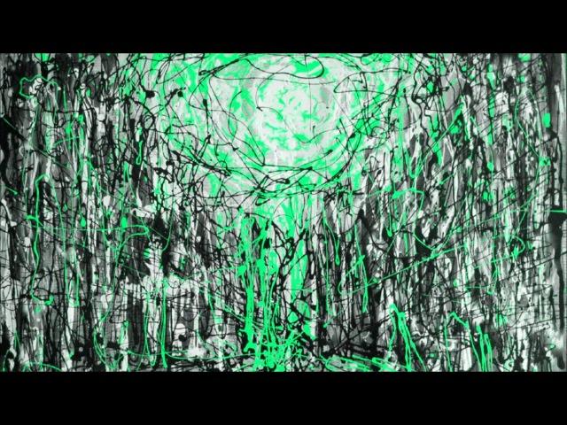 Burial, Four Tet Thom Yorke - Ego