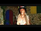 AKA Voodoo Man - Rhythm TETA