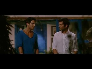 Love Breakups Zindagi (2011) w/ Eng Sub - Hindi Movie
