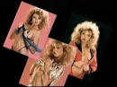 Kay Parker interviews Traci Lords
