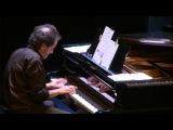 Enric Casasses i Pascal Comelade -