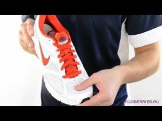 Кроссовки AIR DICTATE Nike. Яркие, модные