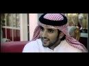 Объединённые Арабские Эмираты UAE Music Video Дубаи Принц Шейх Хамдан бин Мухаммед бин Рашид Аль Мактум