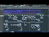 New Fl Studio Skrillex Style Song By Valzugg